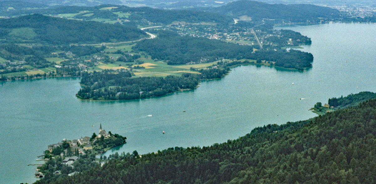 EUR 09 00 worthersee PD1